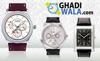 GhadiWala.com