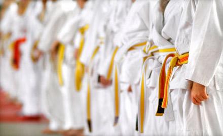Master Jayesh Classes