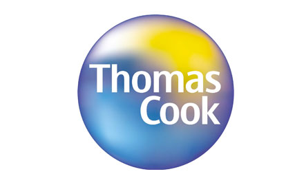 Thomascook.in