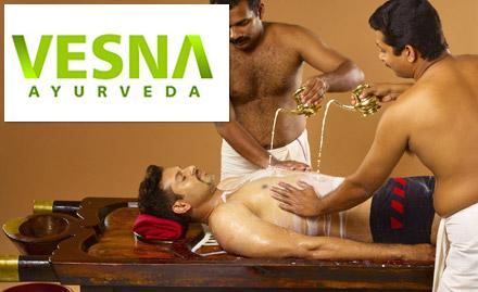 Vesna Ayurveda Clinic