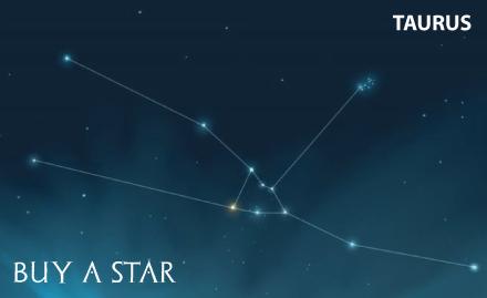 Buy A Star