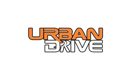 Urban Drive