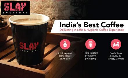 Get 30% Off on minimum order value Rs. 149