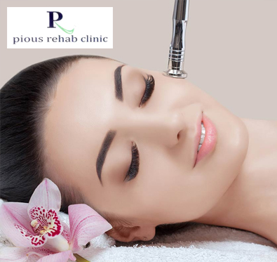 Get 1 Session of Laser Hair Reduction Worth Rs. 3499