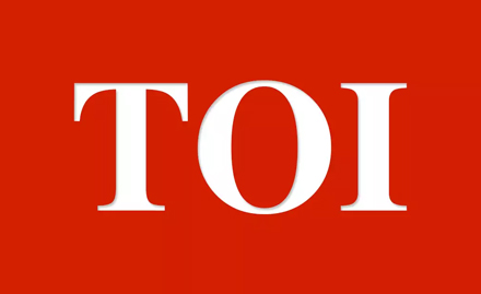 GET 1 YEAR SUBSCRIPTION OF TOI+ at Rs.509
