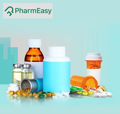 Get 20% off On your on 1st medicine order