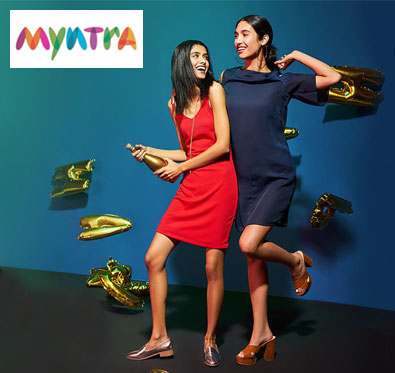 Get Upto 70% Off on products