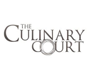 The Culinary Court - Park Ascent